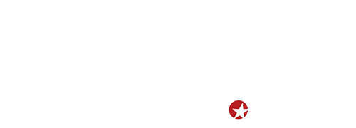 Group Sales Box Office at Broadway.com
